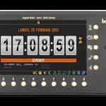 DMC3800+USB